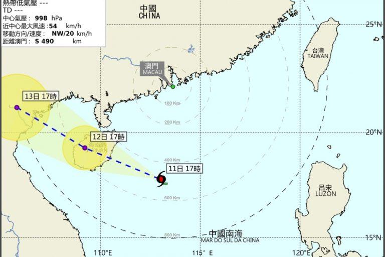 2021.06.11 typhoon
