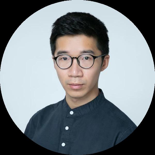 Danny Chi-Man Leong