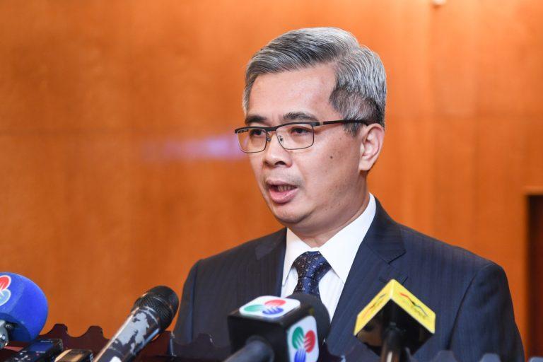 Wong Sio Chak