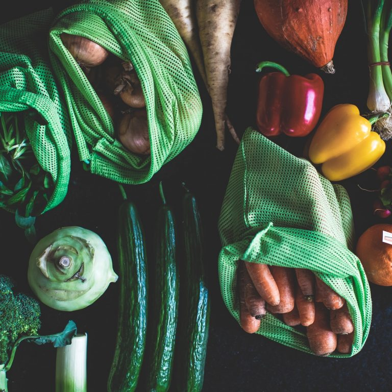 Food - Community Fridge